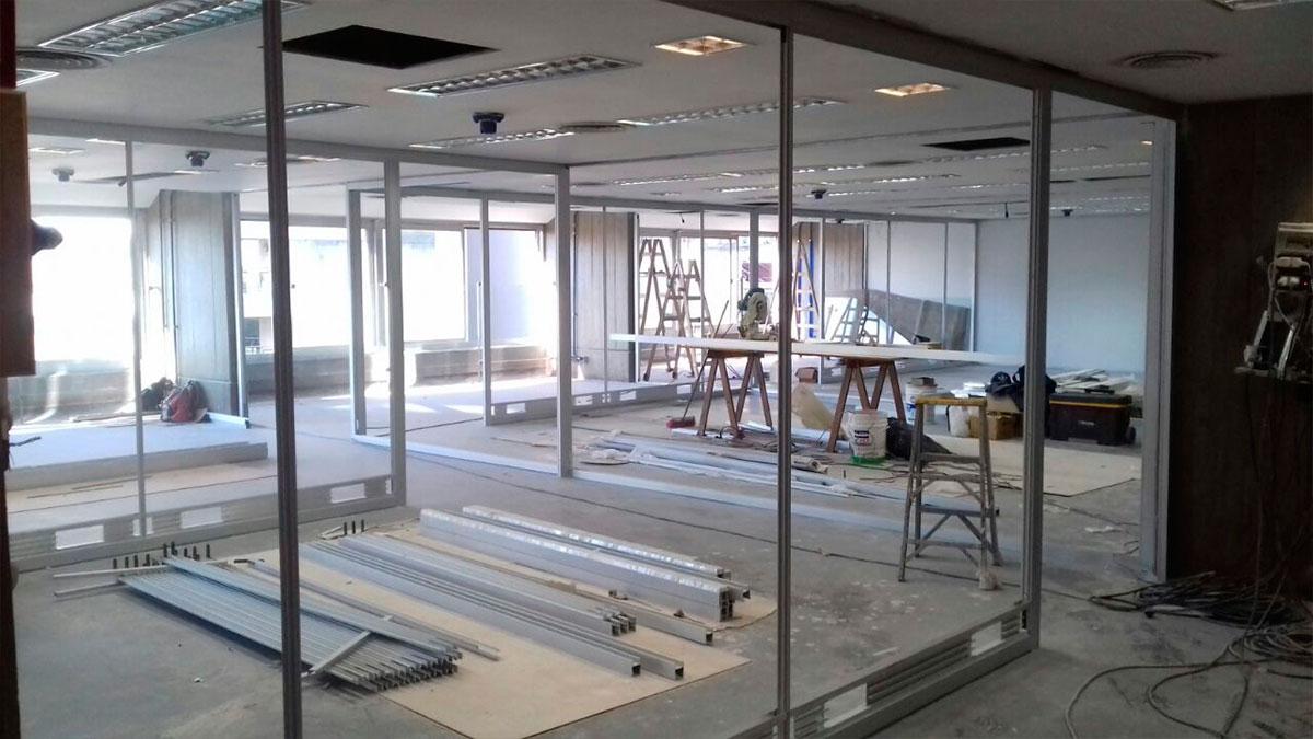 ignacam-portfolio-remodelacion-de-oficinas-biclioteca-nacional-2