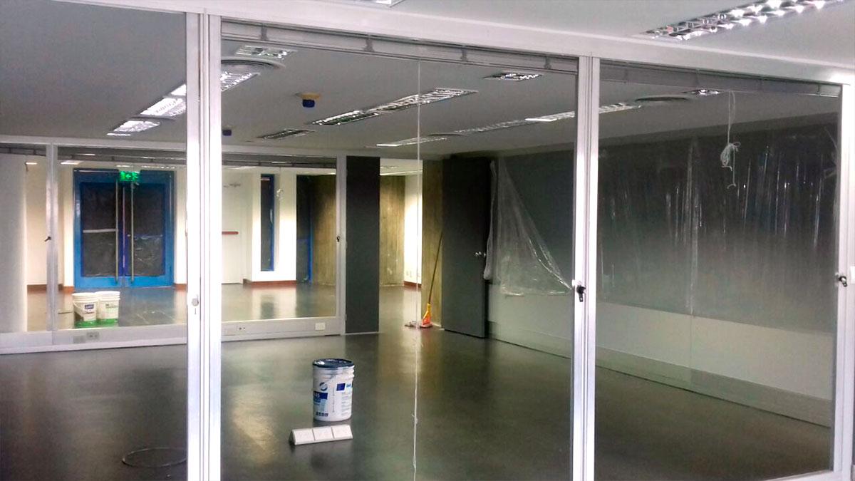 ignacam-portfolio-remodelacion-de-oficinas-biclioteca-nacional-4