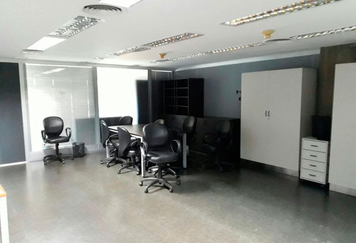 ignacam-portfolio-remodelacion-de-oficinas-biclioteca-nacional-5
