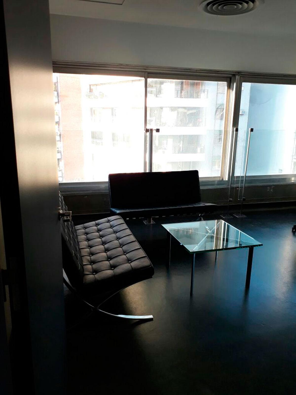 ignacam-portfolio-remodelacion-de-oficinas-biclioteca-nacional-6