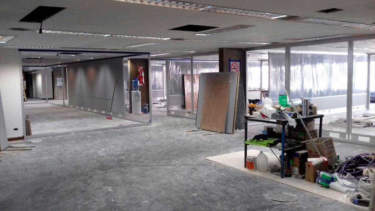 ignacam-portfolio-remodelacion-de-oficinas-biclioteca-nacional